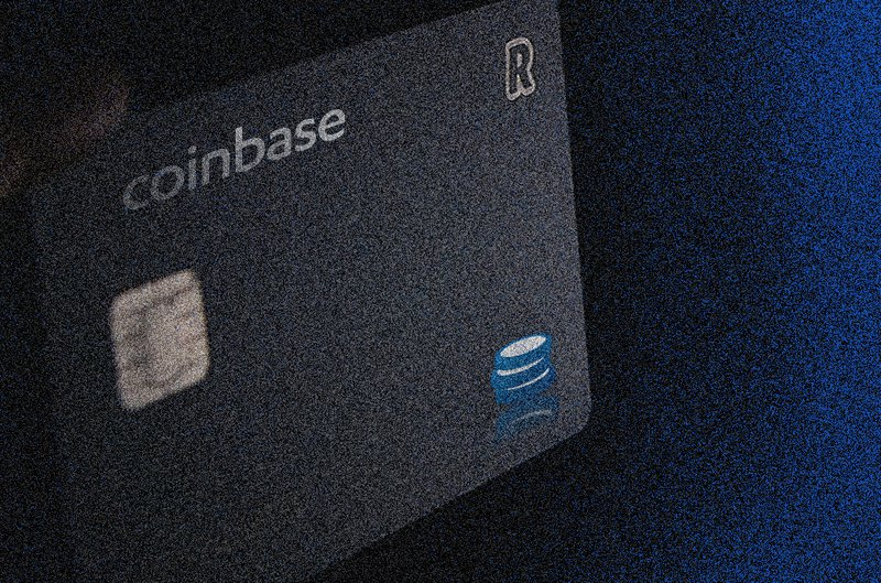 Coinbase card.jpg
