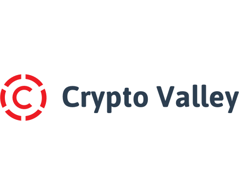 EU Commission, IBM, Dfinity, others' representatives to speak at Crypto Valley Conference 2019