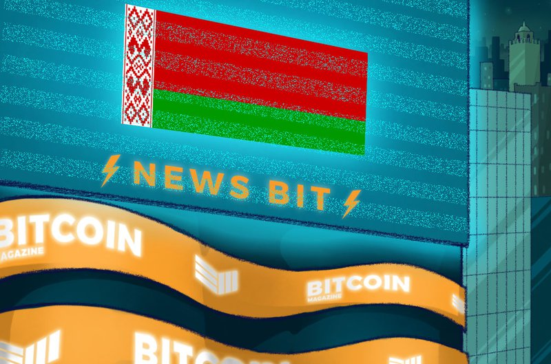 Belarus News Bit