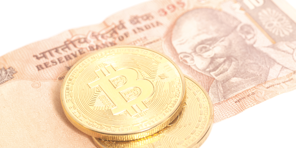These Indian Crypto Exchanges Share What Sets Their 'P2P' Platforms Apart