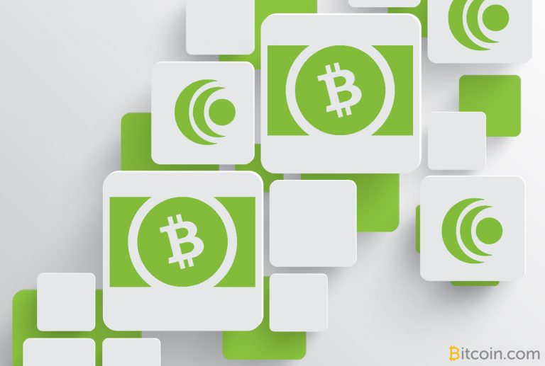 Crescent Cash Becomes the Third BCH Light Client to Adopt Cash Accounts