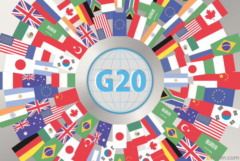 G20 Prepares to Regulate Crypto Assets - a Look at Current Policies