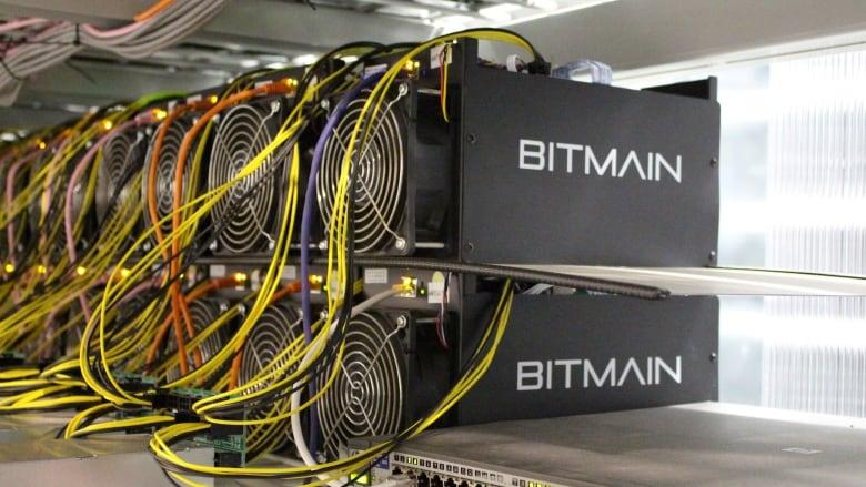 Bitcoin Miner Recounts Struggle to Obtain Cheap Iranian Power
