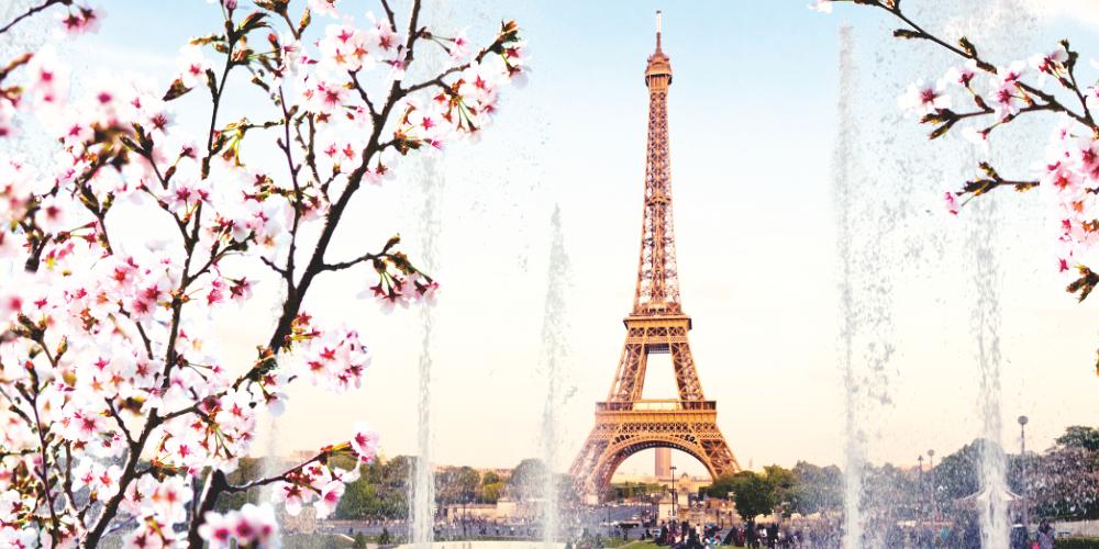 フランスが新しい暗号通貨規制を採用