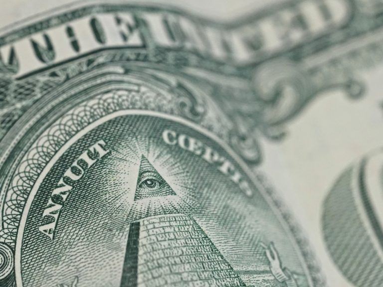 Is the Dollar Era Under Threat?