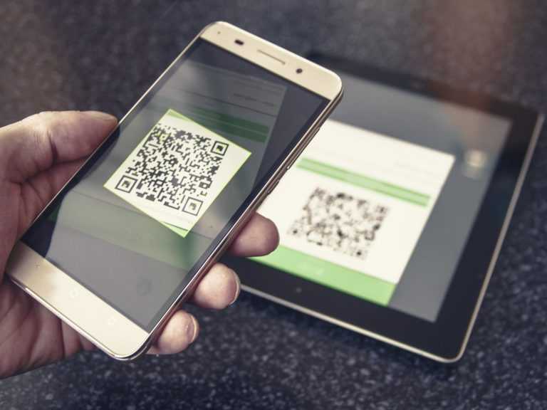 BCH Merchant App Allows Businesses to Accept Crypto Payments