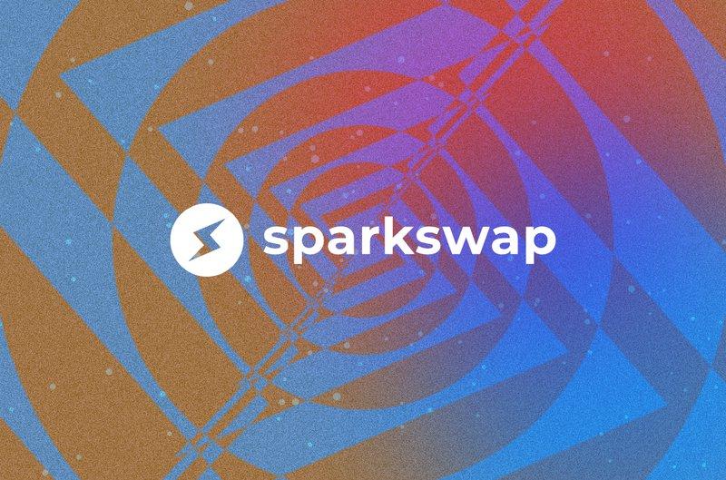 Sparkswap