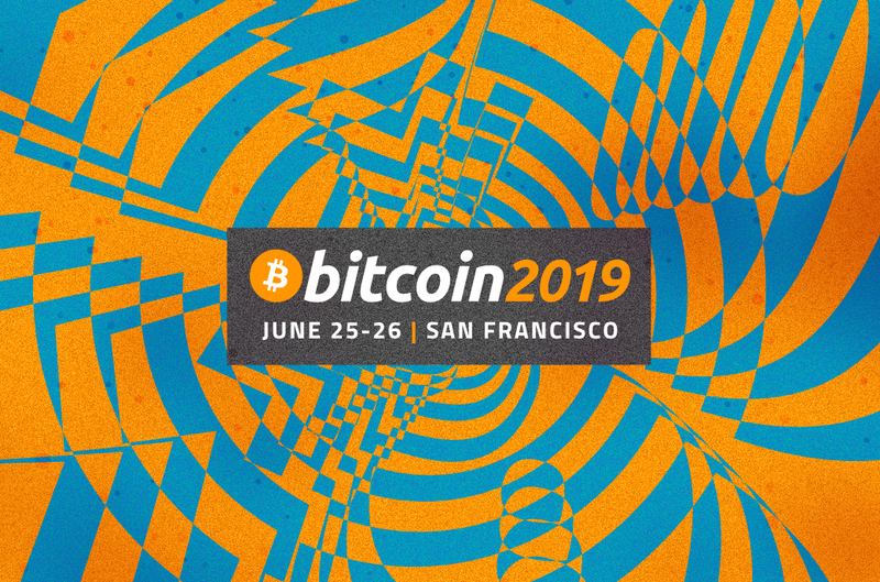 bitcoin2019conference-update.png