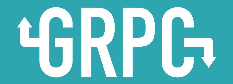 Alternative Bitcoin Cash Full Node Bchd Now Includes Public API