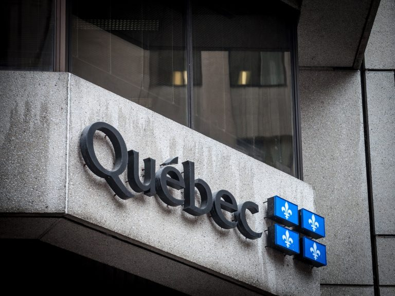 Québec Allocates 300 MW Energy Quota for Crypto Mining