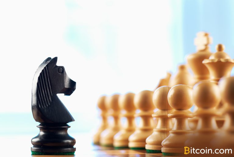 Honest Nodes Spoiling a Theft Attempt Is Not a '51% Attack,' BCH Devs Detail