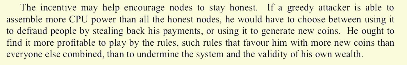 Honest Nodes Spoiling a Theft Attempt Is Not a 51% Attack, BCH Devs Detail