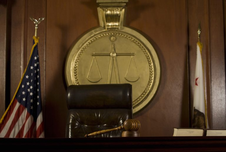 The Complexity Behind the Alleged Blind Trust Described in Kleiman v. Wright Lawsuit