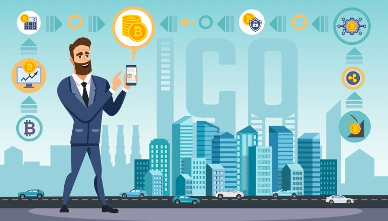 PR: Tokengen Makes Creating and Automating ICOs Free