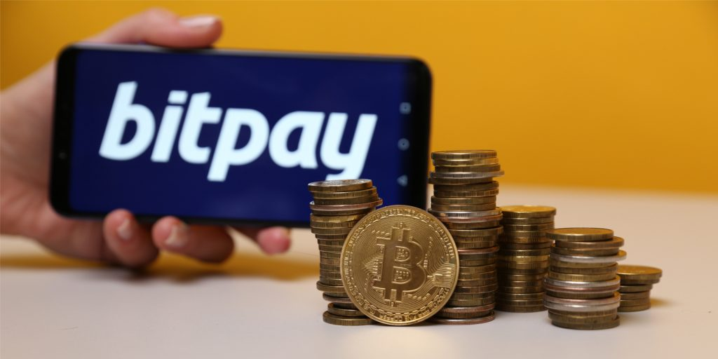 Why Bitpay Is Really Charging More for BTC Transactions
