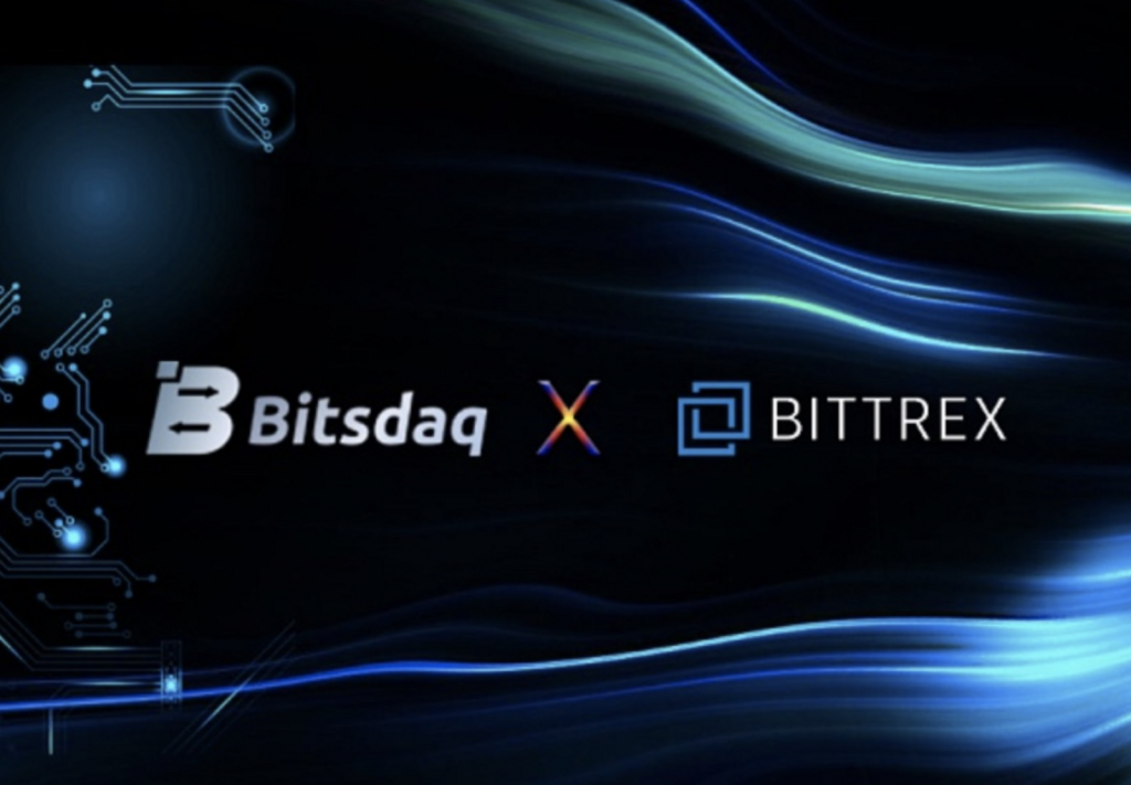 Initial Exchange Offerings Are Showing No Sign of Slowing Down