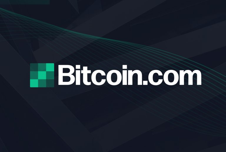 Bitcoin.com's Refined Branding: Check Out Our Whole New Look