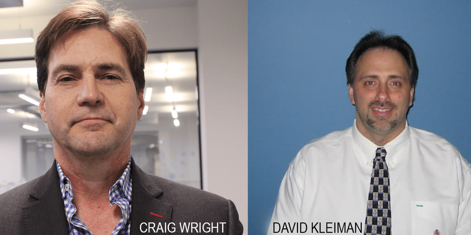 Craig Wright Intends to Call Three Expert Witnesses to His Evidentiary Hearing