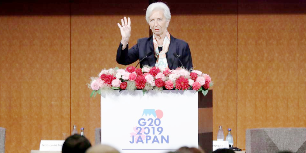 G20 Starts Crypto Discussions - A Look at Global Standards
