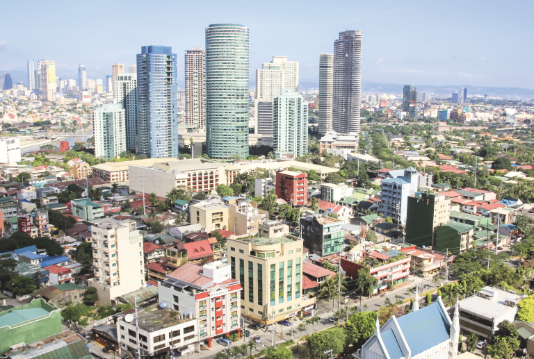 48 Cryptocurrency Exchanges Now Approved in the Philippines