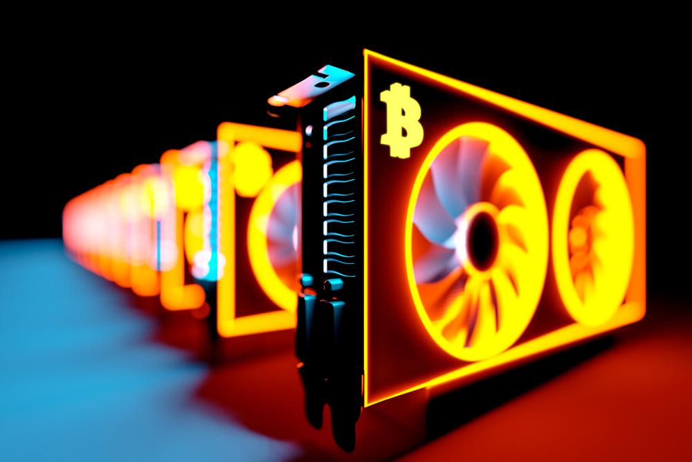 7 Unorthodox Ways to Mine Bitcoin