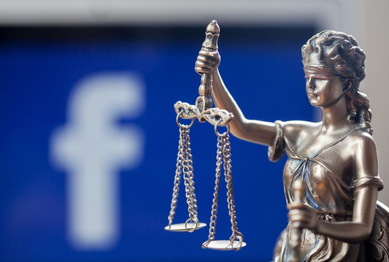 US Bill 'Keep Big Tech Out of Finance' Discussion Draft Targets Facebook's Libra