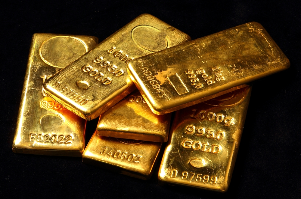 Diamonds and the Treasury Debt Ceiling: Why Nothing Has 'Intrinsic Value' in Economics