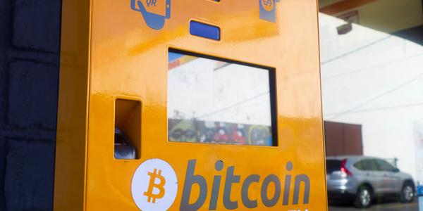 Spain Thwarts Bitcoin ATM Scam, Prompting Regulatory Debate Worldwide