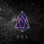 EOS Price Remains Above $11.5 Despite Looming Market dip