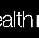 Providing Nationwide Healthcare Using Blockchain Protocols