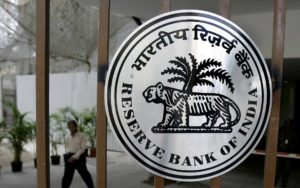 India cryptocurrency supreme court